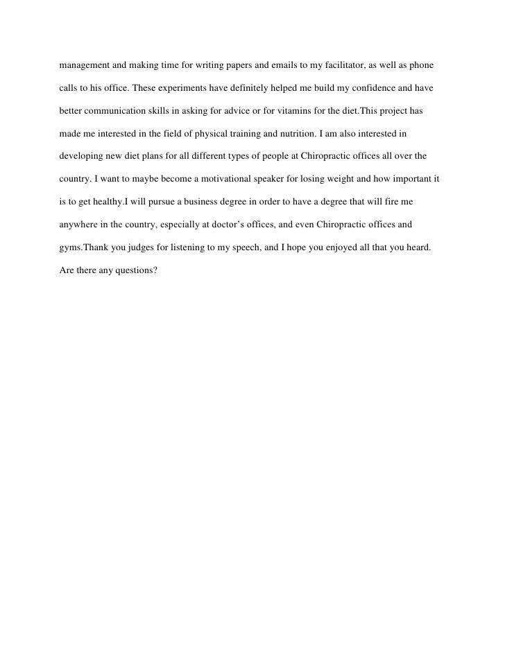 Buy An Essay Paper   Management  Healthy Eating Essay also General Essay Topics In English Speech Essay Lifestyle Makeover Sample Business Essay
