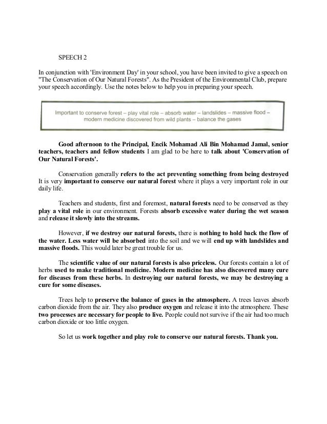sample essay pt3