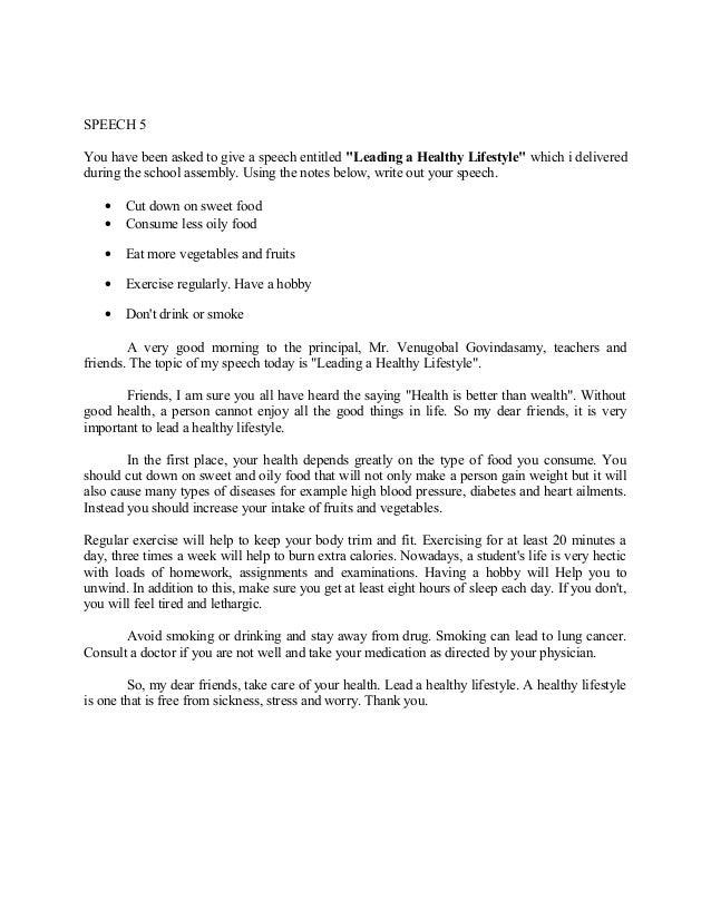 healthy life short essay  mistyhamel a short essay on health homework writing service agessaygsjm aipay us