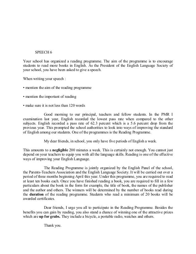 Clothes reflect personality essay intro  Inside