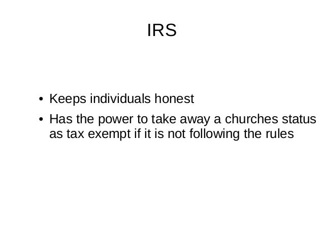 Speechfinalslides4 Slide 3