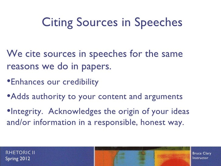 how to start a persuasive speech