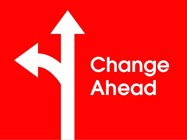 the changing identity Subject: [db2-l] how to change identity column attribute i have to change the identity column attribute from generated by default to generated always without drop/recreate.