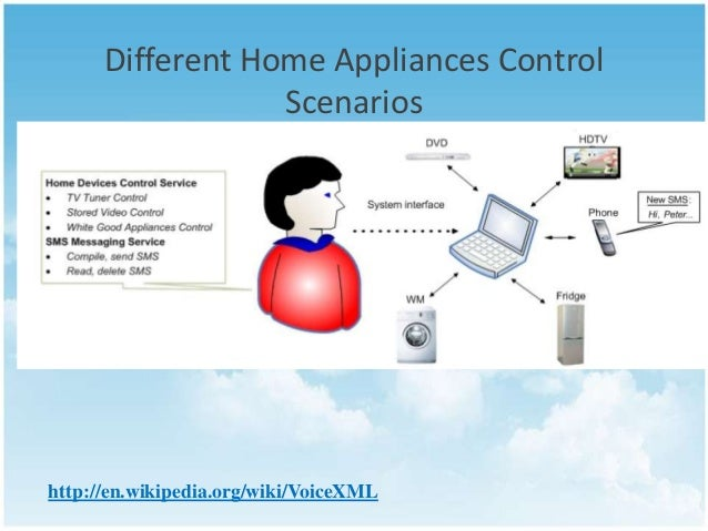 home appliances control using speech recognition Voice control home appliances circuit diagram abstract: circuit diagram of voice recognition a block diagram of linear and non-linear echo cancellation this circuit removes linear echo and.