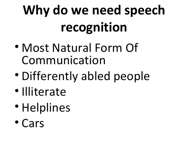 what to do in a speech How to make a good speech for school a good speech in school will earn you  the admiration of your teachers and peers alike you probably won't deliver the.