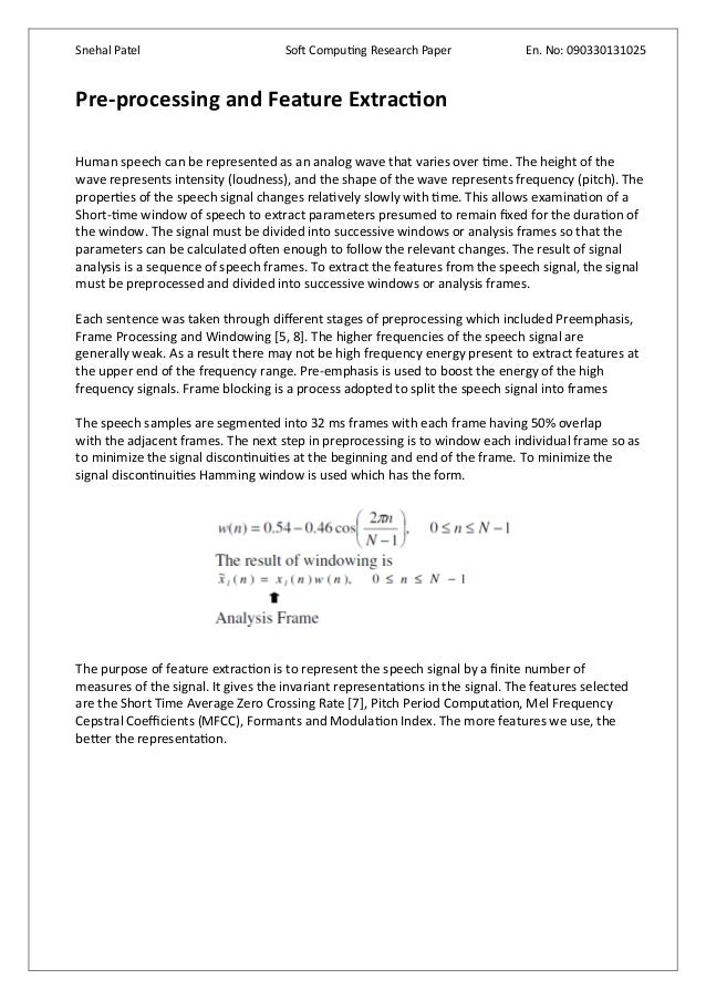 The Seasons Worksheet Speech Recognition Using Neural  Fuzzy Logic Compound Words Worksheet For Grade 3 Word with Radioactivity Worksheet Word  Direct Variation Worksheets Word