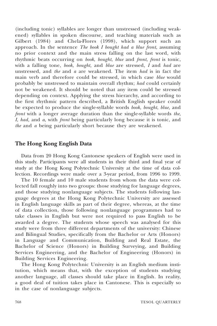 english speech into the world English has 9 parts of speech or word   some grammar sources traditionally categorize english into 8 parts of speech  the world's premier free website.