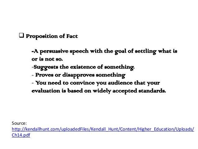 Speech rp#2.