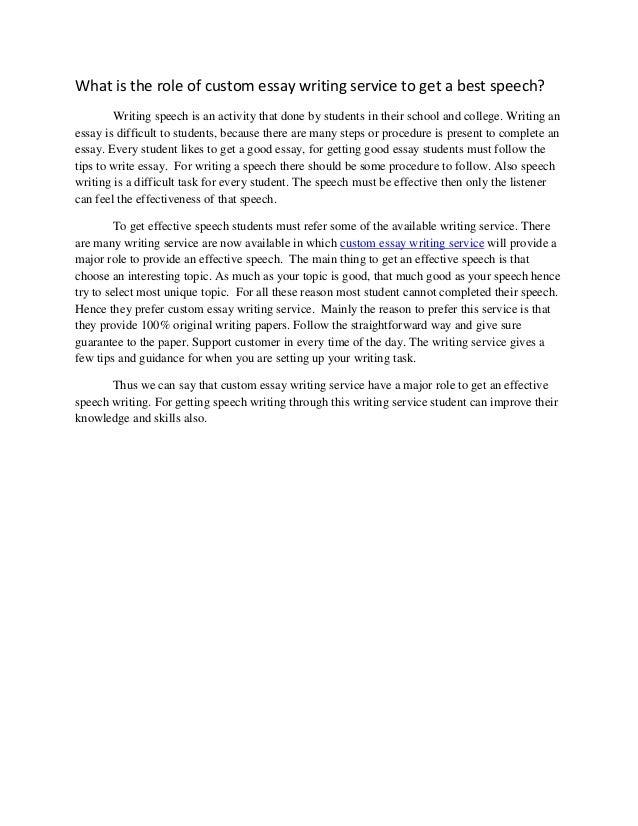 Best dissertation writing service uk 2011