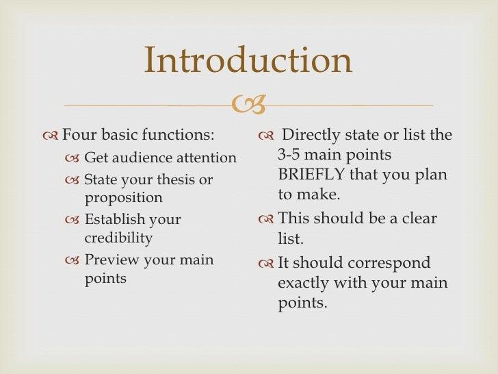 Online essay similarity checker image 3
