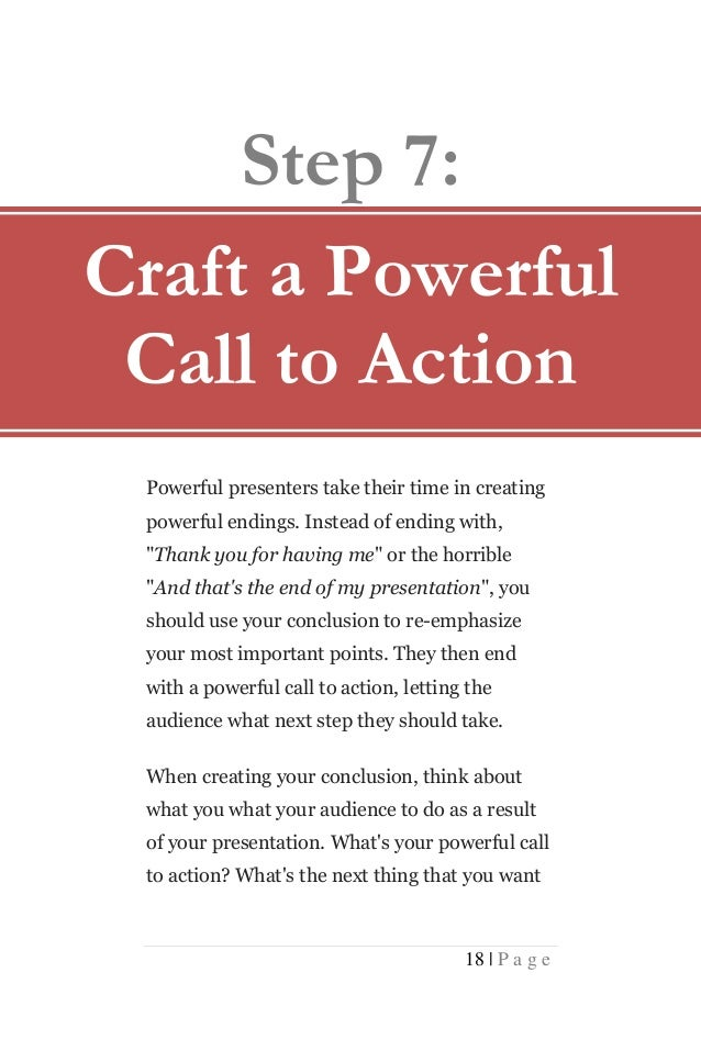 Call To Action Persuasive Essay Mistyhamel