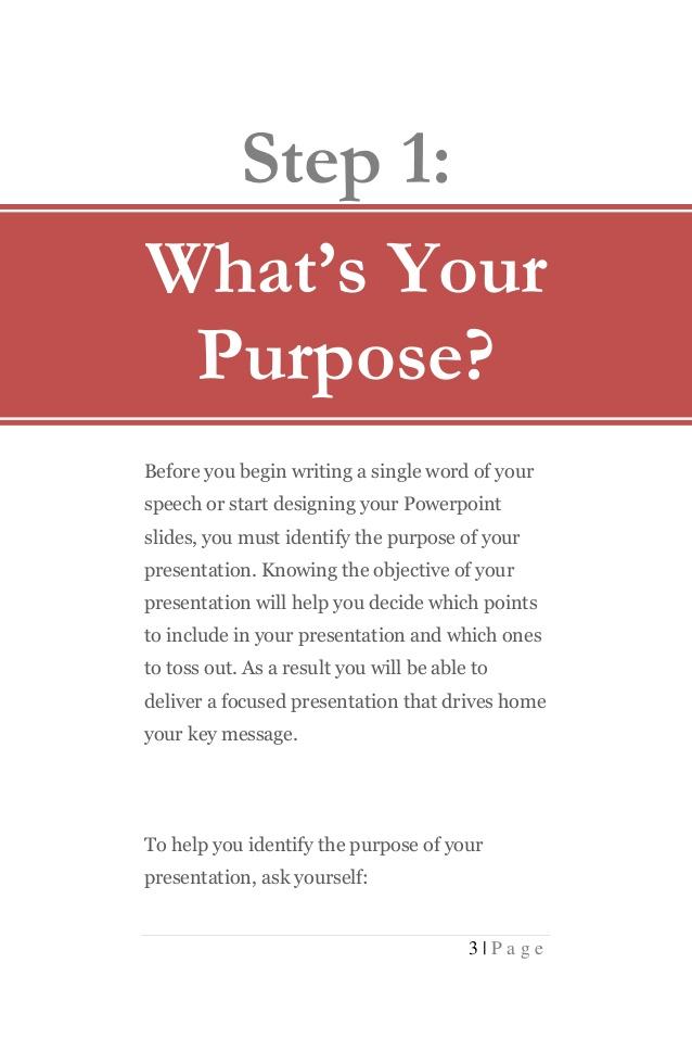 how to write a persuasive speech essay persuasive speech essay examples