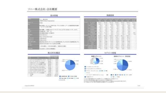 slide share ダウンロード pdf