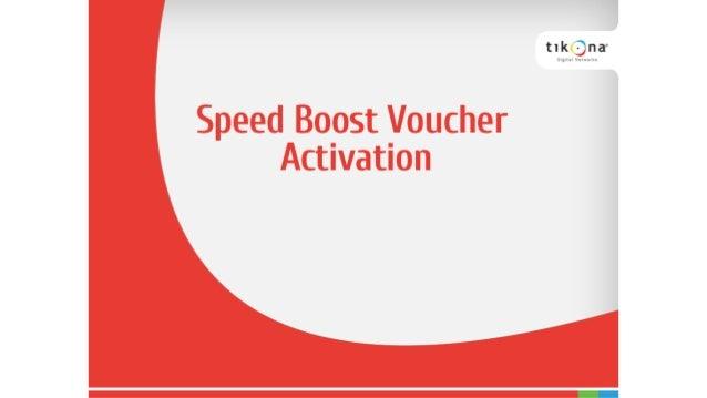 t1kQJna'  Speed Boost Voucher Activation