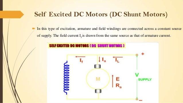 speed controller for dc motor, circuit diagram, wiring diagram dc shunt motor
