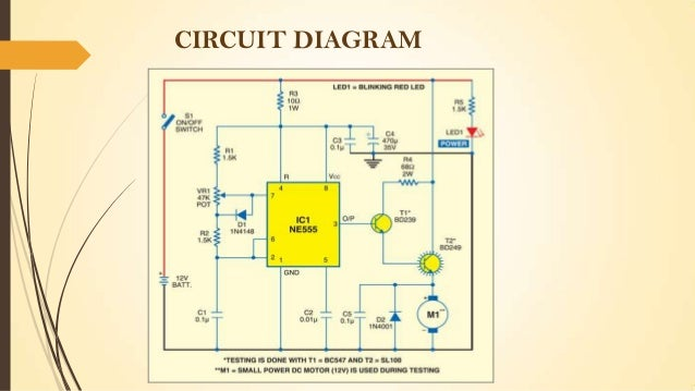 Speed controller for dc motor control systems speed controller for dc motor 2 circuit diagram swarovskicordoba Choice Image