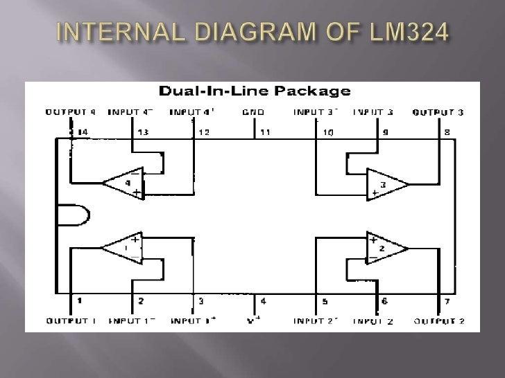 7023248 furthermore Speed Control Of 1 Inducton Motor Using Traic besides Multiplexer Wiring Diagram also Logic Diagram Of 2 Bit  parator moreover 8 Bit  parator Circuit Diagram. on magnitude comparator circuit diagram 11