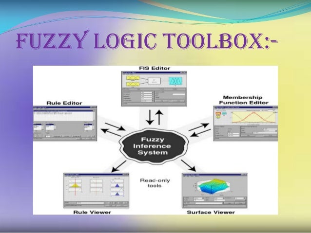  Fuzzy logic controller are customizable. Low Cost. It Is Design Without Knowing The Exactmathematical Model Of The Pro...