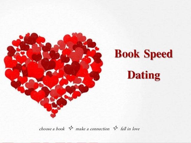 Hastighet dating PPT