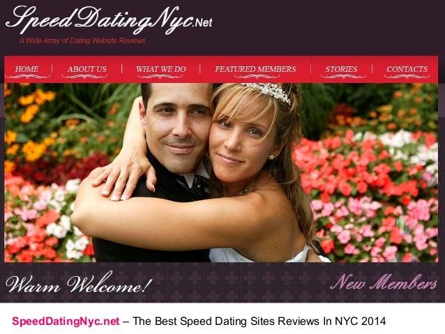 Sonrisa sangrienta online dating