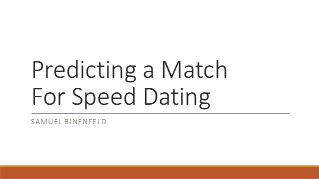 Gratis online dating LHBT