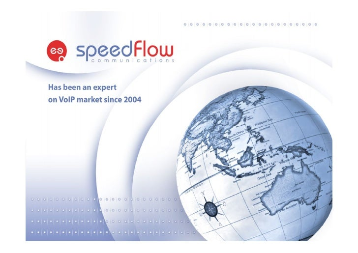About us                Speedflow Communications Ltd       We aspire to be of good service for each of our partners  Main ...