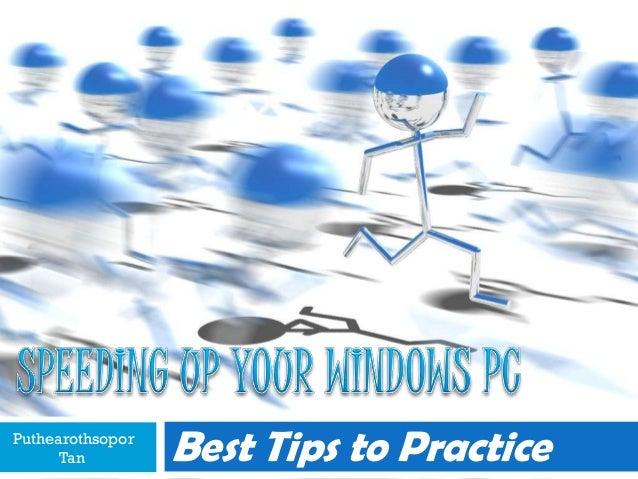 Puthearothsopor      Tan         Best Tips to Practice