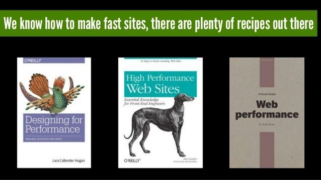 How well do we understand our medium? https://www.flickr.com/photos/37873897@N06/6924775578