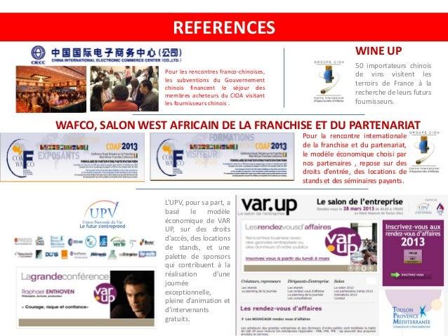 Modèle d'affaires de site Web de rencontres