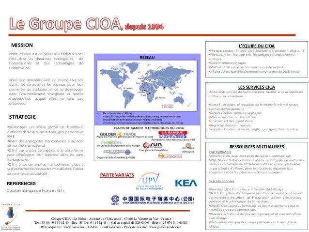 rencontres site Web d'affaires