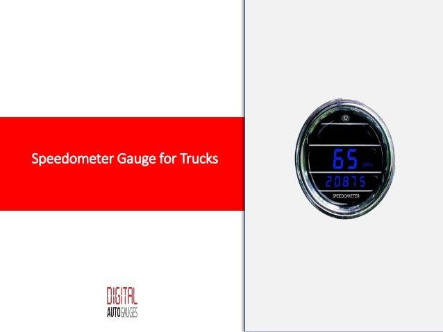 Engine Intake Valve Kit fits 1973-1990 Honda Civic Prelude Accord  ITM