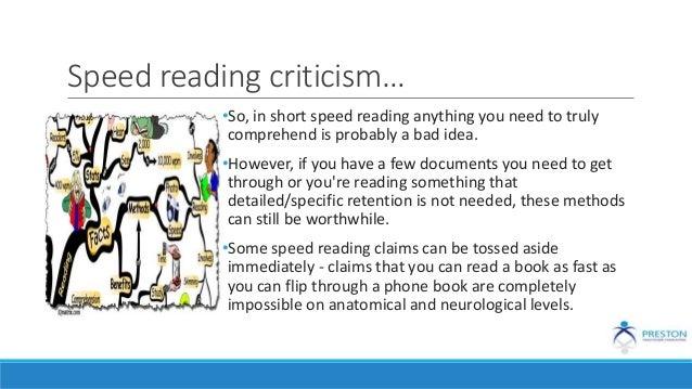 Px Method Speed Reading Pdf