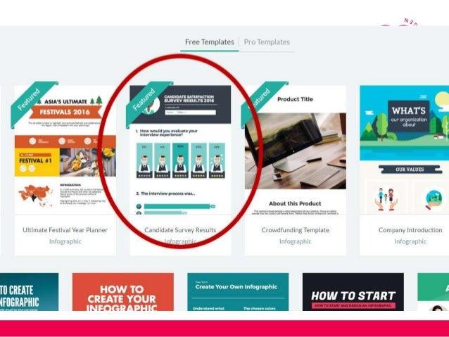 GO Snelkooksessie 'Infographics Maken'