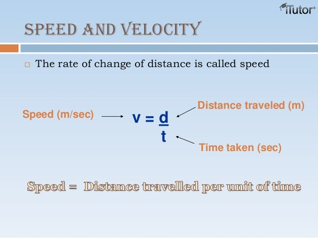 Speed Velocity And Acceleration Graph and Velocity Download Free Graph and Velocity [gmss941.online]