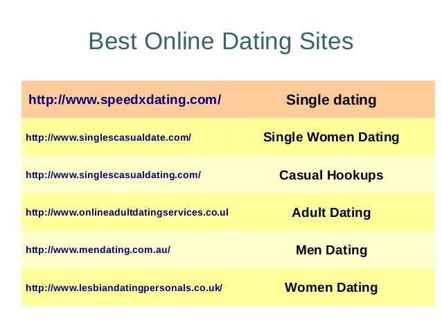 ideias para aceitar pedido de namoro.jpg