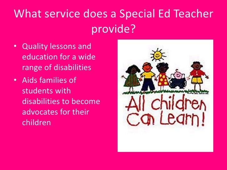 special education what is special about 1 meanings of id acronym and id abbreviation in special education get the definition of id in special education by all acronyms dictionary top definition: intellectual disability in.