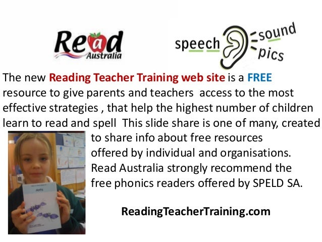 Jolly Phonics Workbook G Oulfb furthermore B D D A C D Acb B Jolly Phonics Mobiles further Jolly Phonics Workbook G Oulfb additionally Free Info Share Speld Sa Phonics Readers To Use With Jolly Phonics furthermore Jolly Phonics Sounds And Actions. on jolly phonics workbook 3 g o u l f b