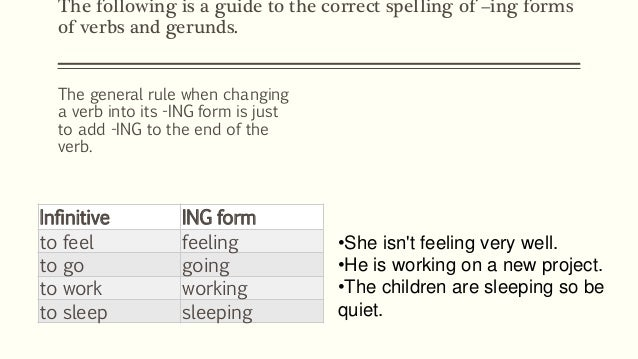 ing form rules - Bogas.gardenstaging.co