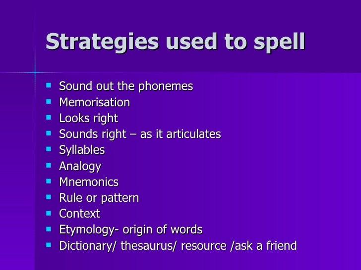writing ability thesaurus