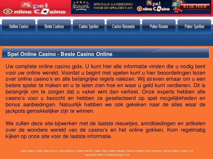 casino spiele online gop
