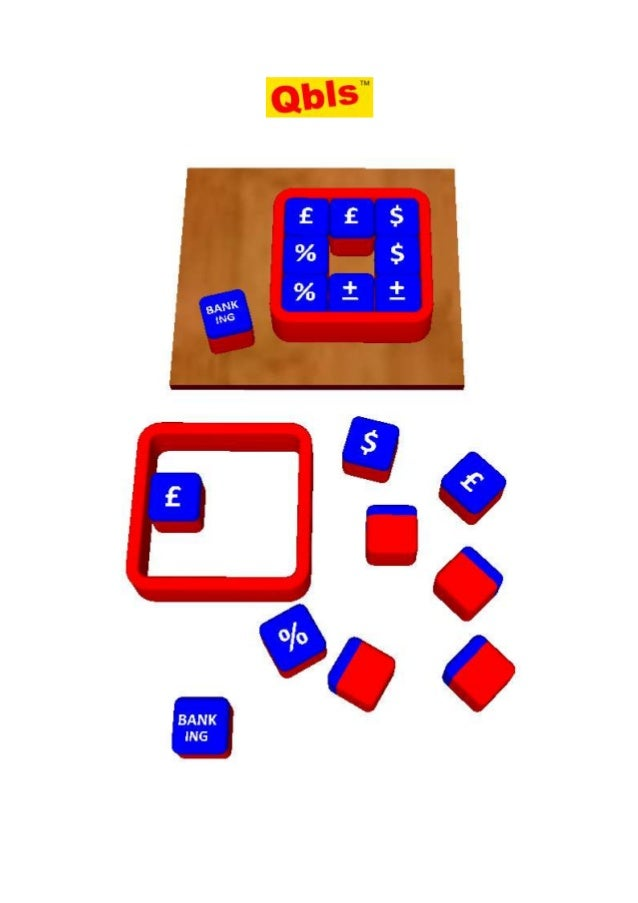 Table game for two players, ages 6 to adult.  Nine two coloured cubes... five of them have a bead inside. But which ones? ...
