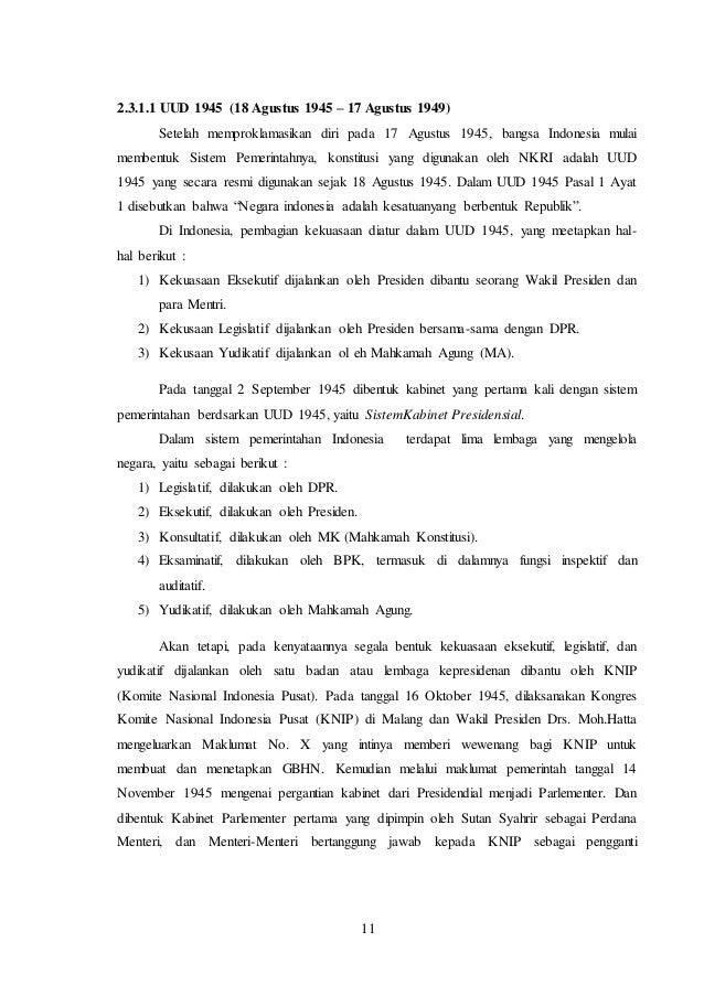 uud 1945 sebelum dan sesudah amandemen pdf converter