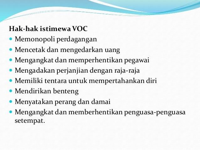 Dinamika Sistem Pemerintahan Indonesia