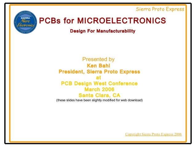 Enchanting Pcb Express Download Image Collection - Schematic Diagram ...
