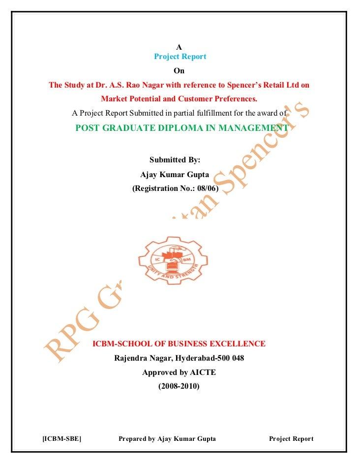 Internship Cover Letter Sample