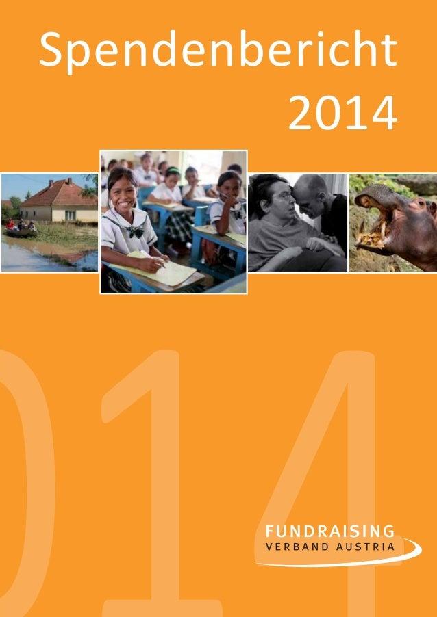 1 Spendenbericht  2014  014