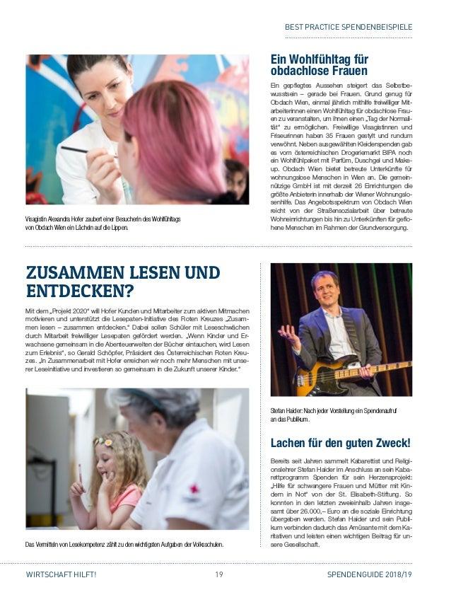 Kennenlernen aus pradl - Seekirchen am wallersee single event