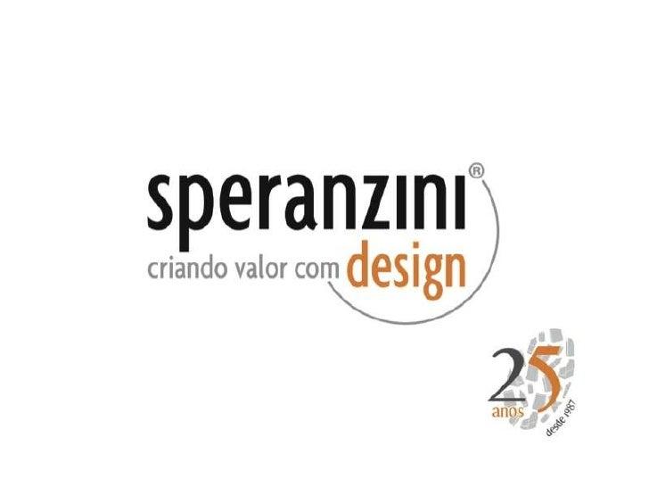 Speranzini Sup Lkw 04.12
