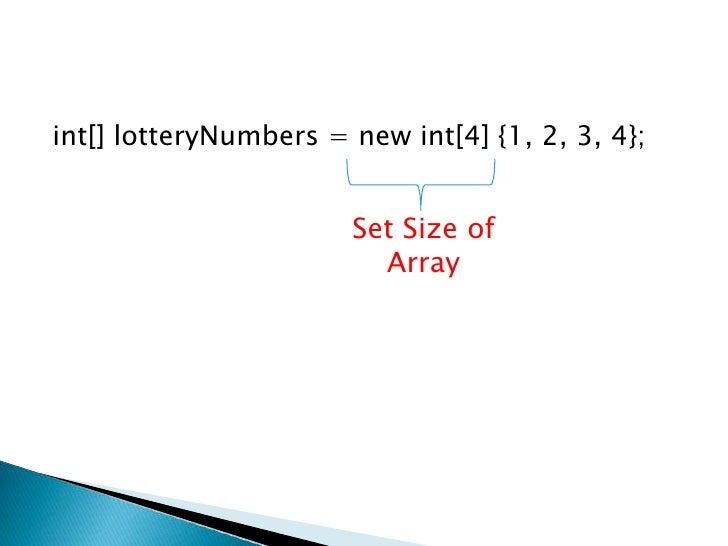 how to return array in c#