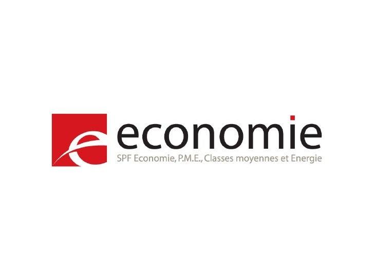 Le récit suivant montre que le SPF Economie a un                     impact sur votre vie quotidienne:       Un jour comme...